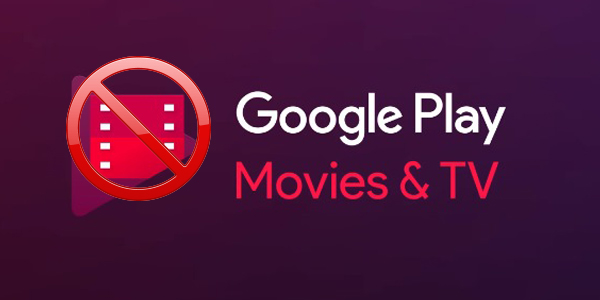 Play Movies and TV App will be abolished Soon by Google
