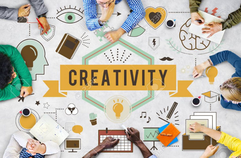 Learning Ability and Creativity