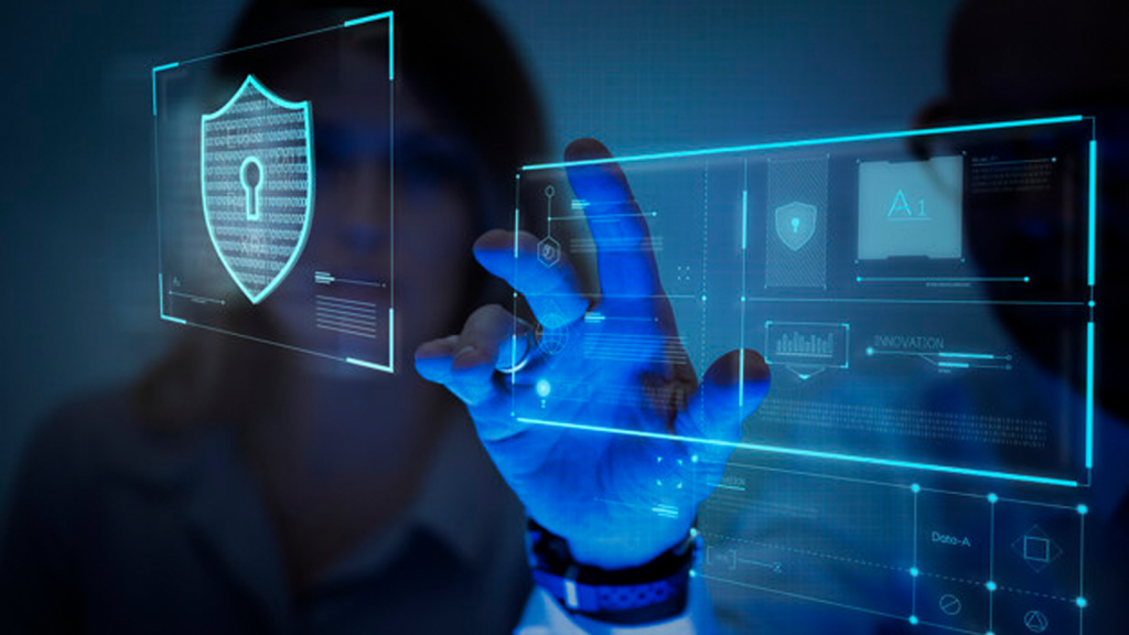 Cybersecurity – A protector to an unauthorized IT Access