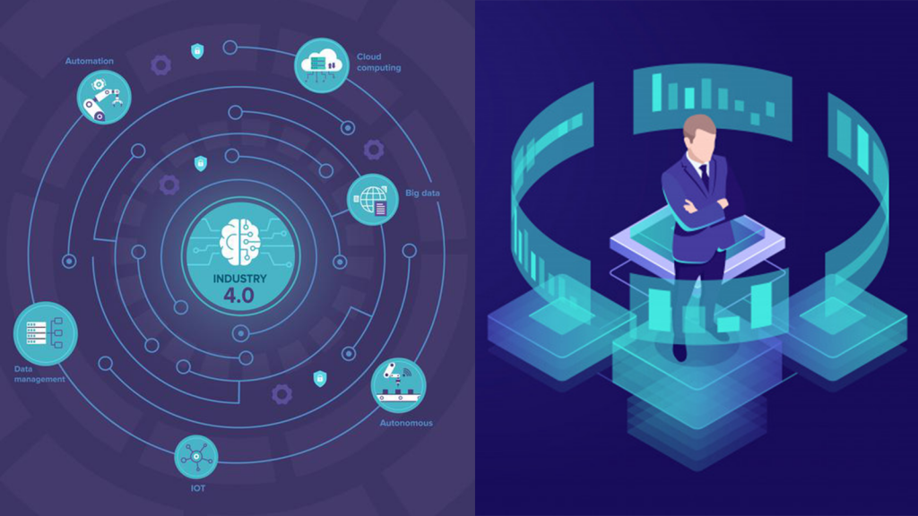 Boost yourself with Data Science and Business Analytics in 2021