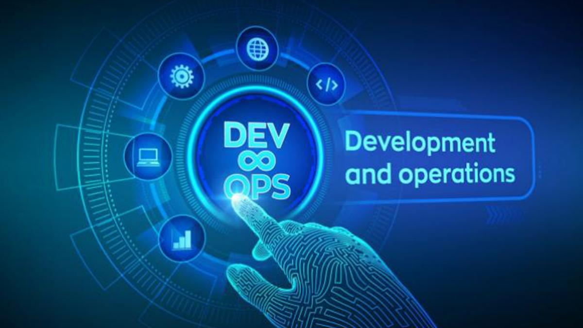 Popular Platforms on Devops in 2021