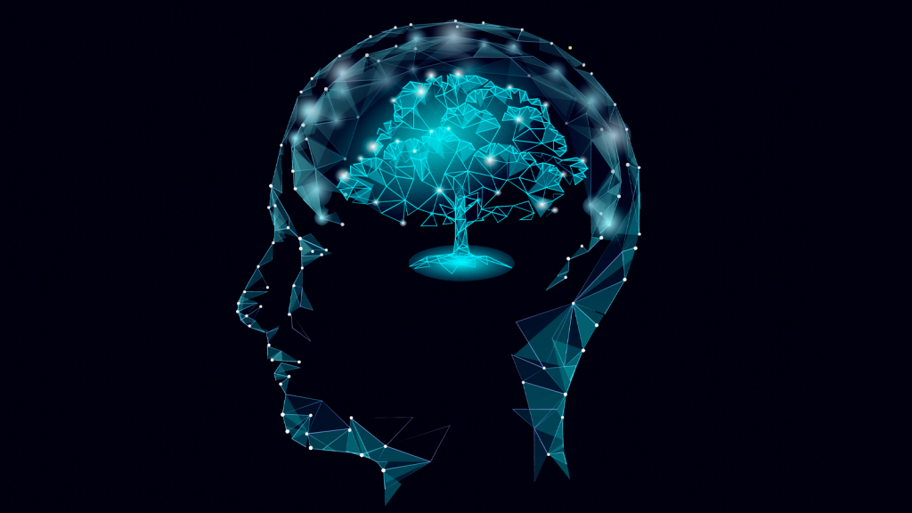 Exposure of Technology on Growing Mind